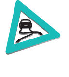 MSH Equipment
