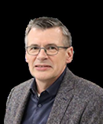 Marcel Martens